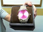 MICHAEL KORS Gent's Wristwatch MK 3264